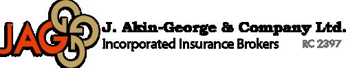 J. Akin-George & Company Ltd